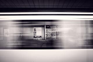 urbansignfrom-movingcar72dpi.jpg
