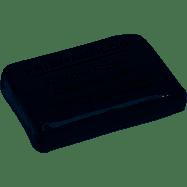 prismacolor-kneaded eraser